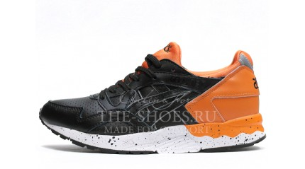 Gel Lyte 5 КРОССОВКИ МУЖСКИЕ<br/> ASICS GEL LYTE 5 FALSE FLAG UNDEFEATED