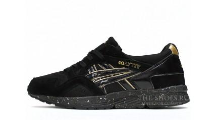 Gel Lyte 5 КРОССОВКИ МУЖСКИЕ<br/> ASICS GEL LYTE 5 ATMOS BLACK GOLD