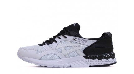 Gel Lyte 5 КРОССОВКИ МУЖСКИЕ<br/> ASICS GEL LYTE 5 MONKEY TIME LIGHTS SHADOWS