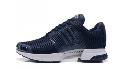 Climacool КРОССОВКИ МУЖСКИЕ<br/> ADIDAS CLIMACOOL 1 BLUE MIDNIGHT