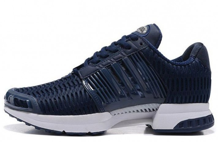 Купить Adidas Climacool 1 Blue Midnight - темно-синие 3cdae4b71f2