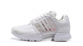 Adidas Climacool 1 Footwear White белые