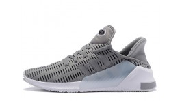Adidas Climacool ADV Gray Wolf серые