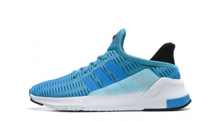 Adidas Climacool ADV Blue Light