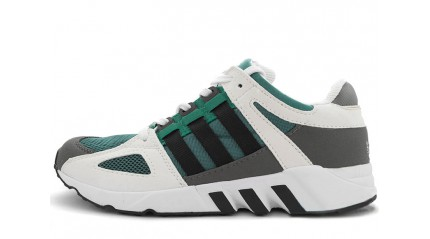 ADIDAS Equipment Guidance Sub Green Tech
