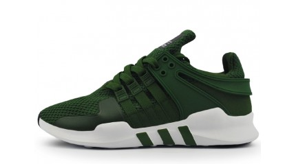 ADIDAS Equipment Support Adv Green Cargo