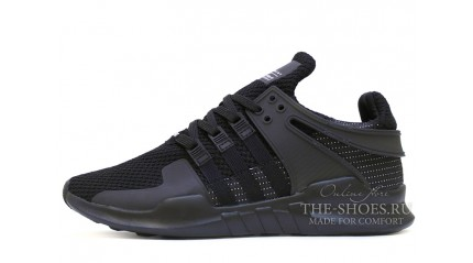 ADIDAS Equipment Support Adv Core Black