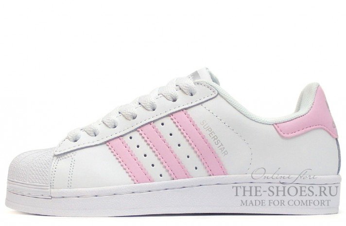 Купить adidas superstar