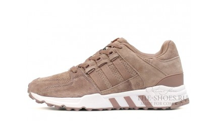 Equipment КРОССОВКИ МУЖСКИЕ<br/> ADIDAS RUNNING SUPPORT LIGHT BROWN BEIGE