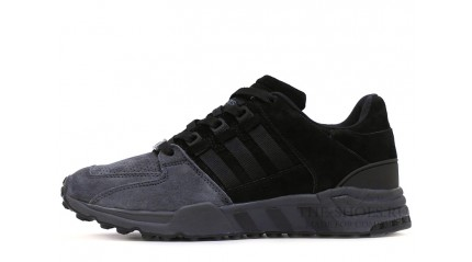 ADIDAS Equipment Running Support wolf gray black