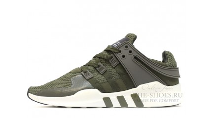 ADIDAS Equipment Support Adv green olive
