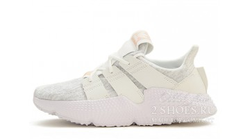 Кроссовки женские Adidas Prophere White Supplier Color