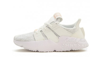 Adidas Prophere White Supplier Color