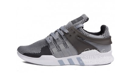 ADIDAS Equipment Support Adv Grey Core Black