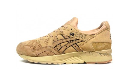 Gel Lyte 5 КРОССОВКИ МУЖСКИЕ<br/> ASICS GEL LYTE 5 MONKEY TIME X SAND LAYER