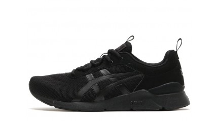 Gel Lyte Runner КРОССОВКИ МУЖСКИЕ<br/> ASICS GEL LYTE RUNNER BLACK