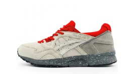 Asics Gel Lyte 5 Phoenix Grey Ashes серые