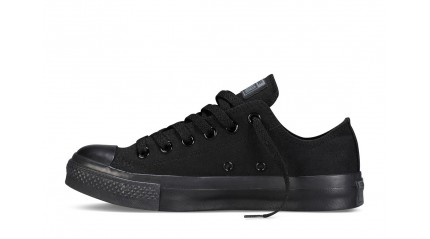 Converse КЕДЫ ЖЕНСКИЕ<br/> CONVERSE ALL STAR LOW BLACK BAND