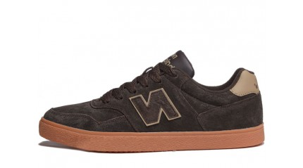 288 КРОССОВКИ МУЖСКИЕ<br/> NEW BALANCE CT 288 GRIZZLY BROWN