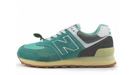 New Balance ML574MO Mojito Oshman