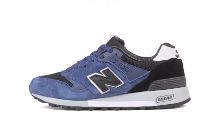 577 КРОССОВКИ МУЖСКИЕ<br/> NEW BALANCE 577 THE GOOD WILL OUT AUTOBAHN