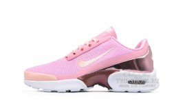 Nike Air Max Jewell Pink tender розовые