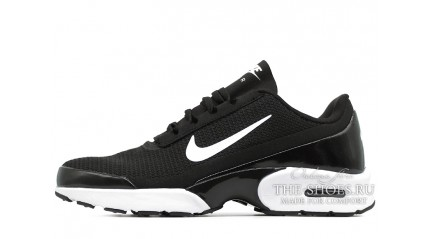 Nike Air Max Jewell Black White