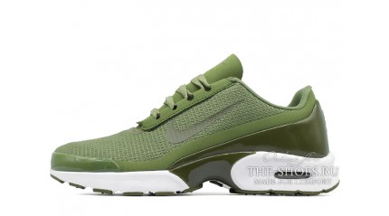 Nike Air Max Jewell Palm Green Legion