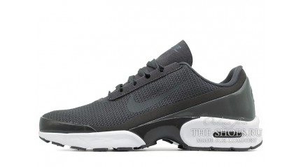 Nike Air Max Jewell Grey Dark