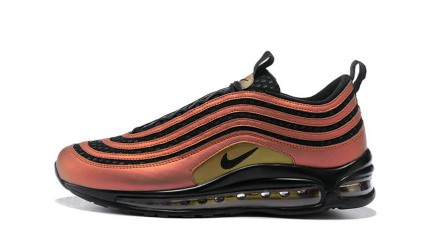 Air Max 97 КРОССОВКИ МУЖСКИЕ<br/> NIKE AIR MAX 97 SK SKEPTA MULTICOLOR