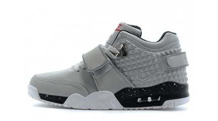 Air Trainer КРОССОВКИ МУЖСКИЕ<br/> NIKE AIR TRAINER CRUZ WOLF GREY