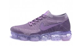 Nike Air VaporMax Day To Night Violet Dust фиолетовые