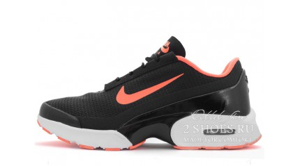 Nike Air Max Jewell Black Peach