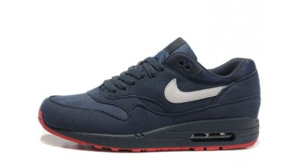 Nike Air Max 87 Vintage Dark Blue