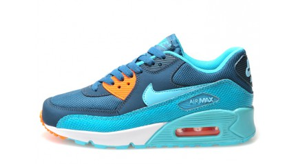 Air Max 90 КРОССОВКИ ЖЕНСКИЕ<br/> NIKE AIR MAX 90 ESSENTIAL SPACE REPTILE