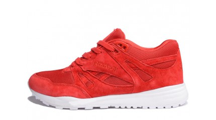 Reebok Ventilator SMB red