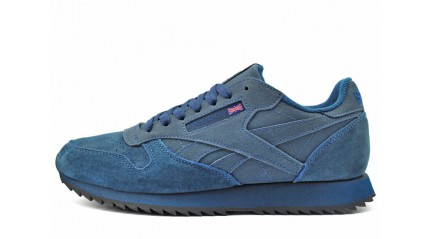 Reebok Classic Blue Joint
