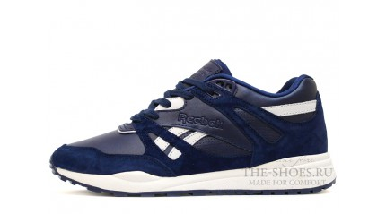 Ventilator КРОССОВКИ МУЖСКИЕ<br/> REEBOK VENTILATOR COMBI JUICY BLUE